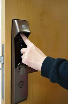 قفل-اثر-انگشتی-YDM4216