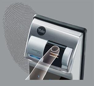 دستگیره-هوشمند-اثر-انگشتی-4109