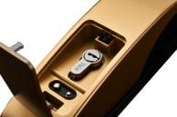 قفل-هوشمند-YMG30