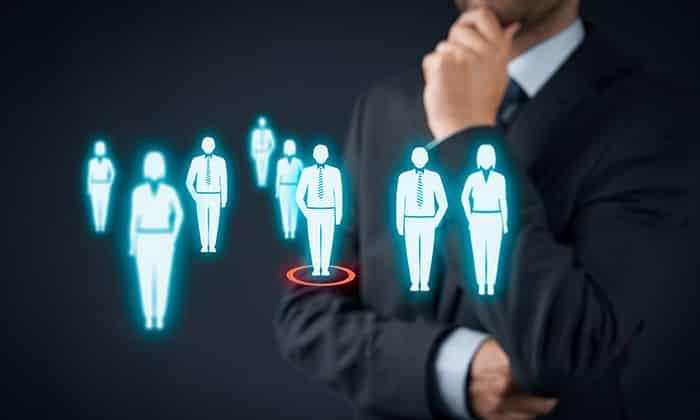 برای استخدام در شرکت کارن لطفا فرم زیر را تکمیل و رزومه خود را آپلود نمایید.