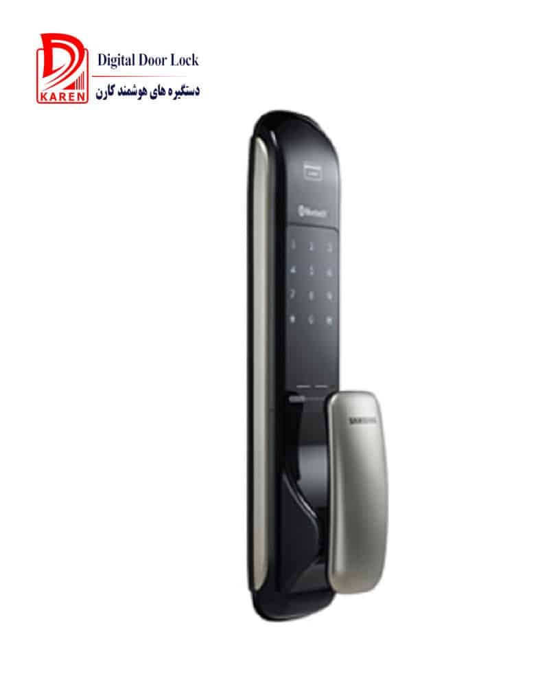 دستگیره دیجیتال سامسونگ مدل SHP-DP620