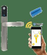 ضرورت استفاده از قفل هوشمند برای افزایش راحتی و امنیت