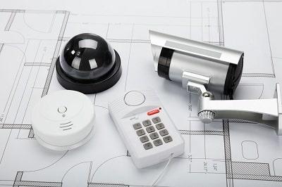 آشنایی با سیستم امنیتی زنگ هشدار و ضرورت استفاده از آن