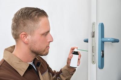6 راه کلیدی جهت افزایش طول عمر قفل درب
