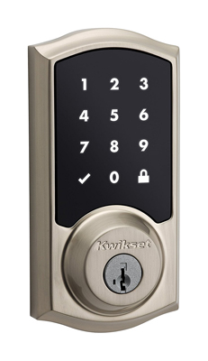 بهترین مدل های قفل رمزدار