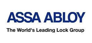شرکت ASSA ABLOY