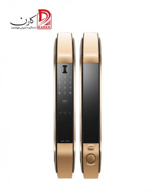 SAMSUNG-SHP-DP808-1