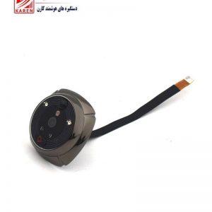 چشمی الکترونیکی iHome 5