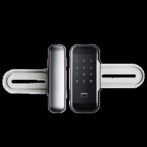 قفل g510