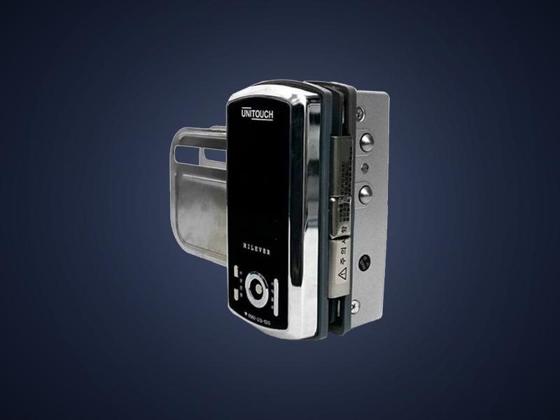 قفل pti301