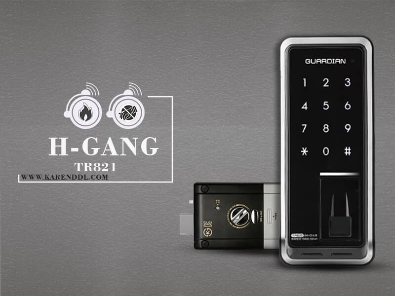 قفل-اچ-گنگ-tr821