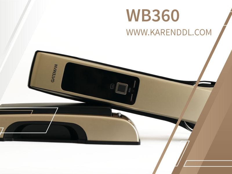 WB360