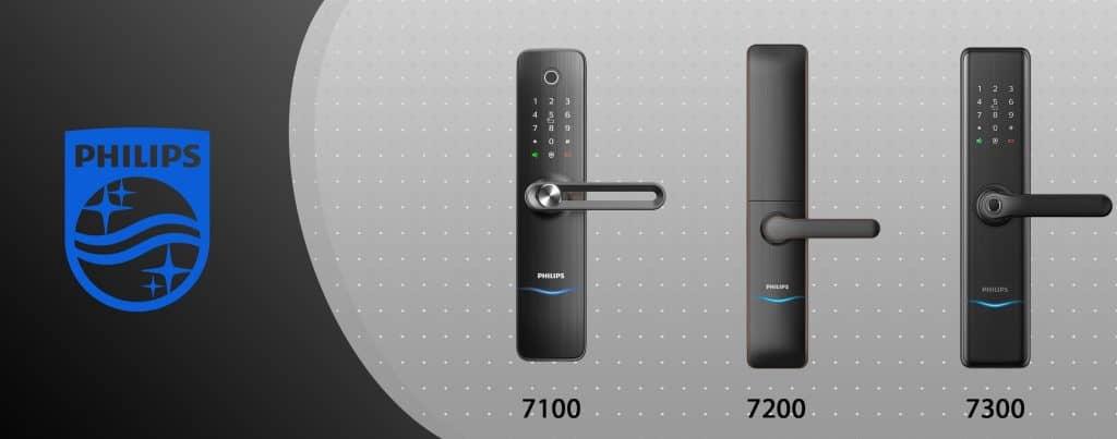 philips-digital-door-lock