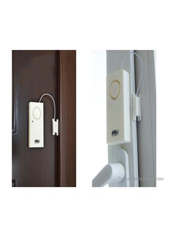 اهمیت قفل درب های غیر قابل دزدی