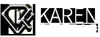 logo-karenddl
