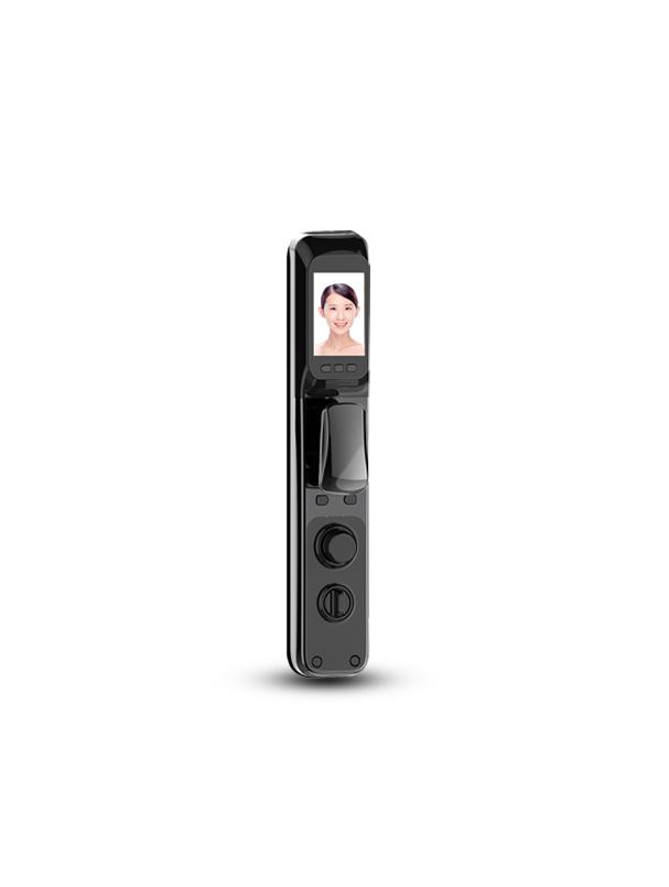 p221 digital door lock