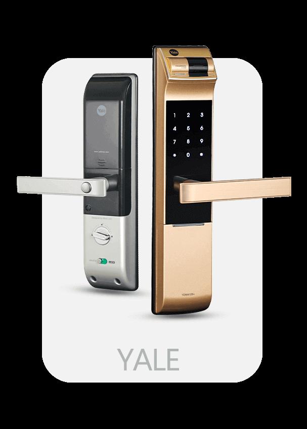 yale product
