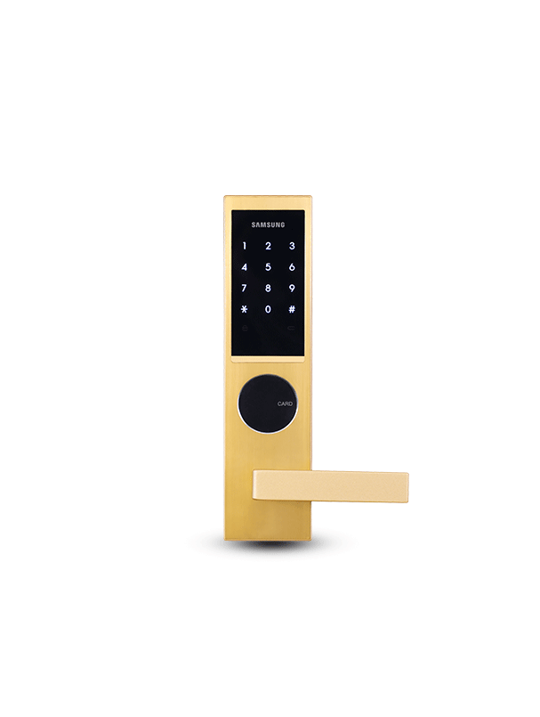 قفل دیجیتال 6020