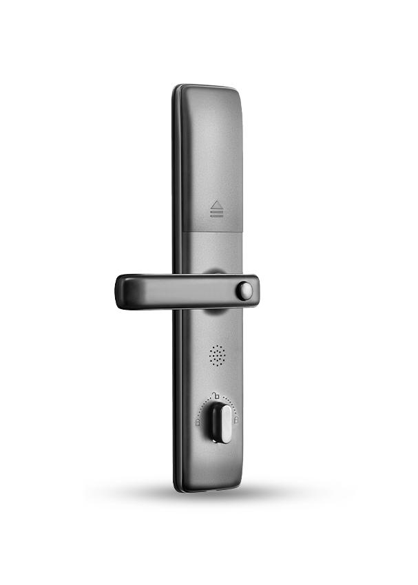 قفل دیجیتال h230