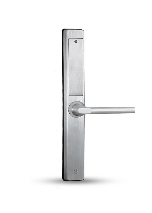 قفل روک h100