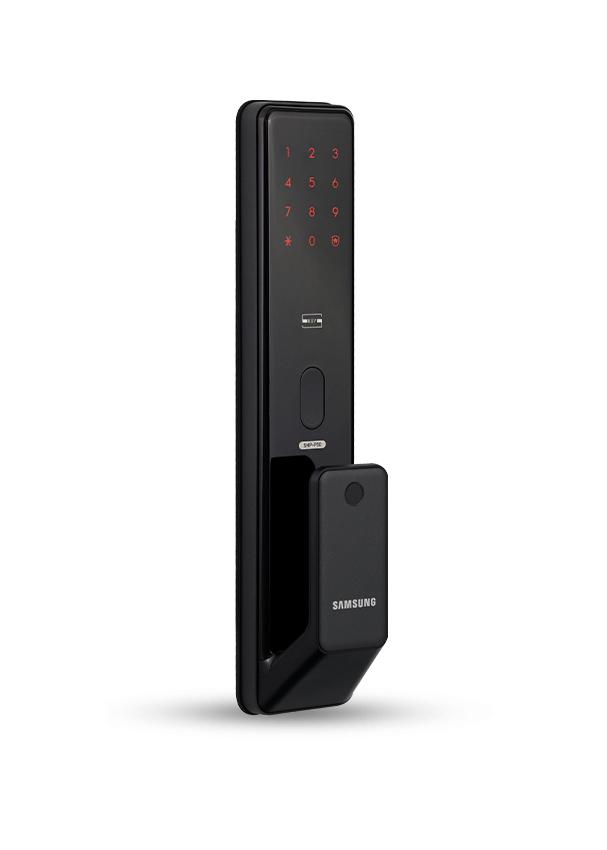 قفل سامسونگ shp-p50